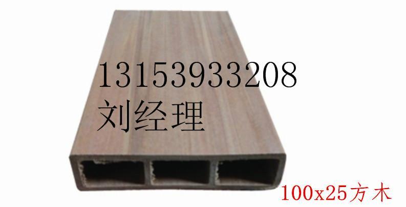 供应木质装饰板木质装饰板厂家木质装饰板装修效果图