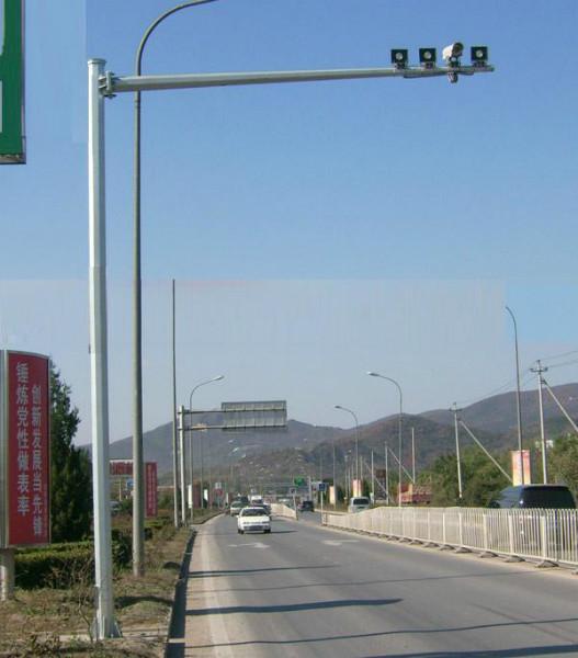 邹平黄东北区设21处巡更点守护百姓安全秒速赛车