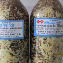 供应用于基地菌种的宜昌中科天麻拌栽菌种