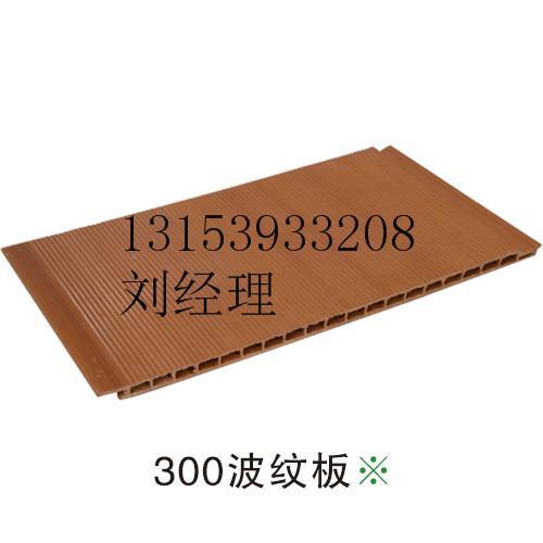供应墙面装饰板墙面装饰板厂家墙面装饰板类别