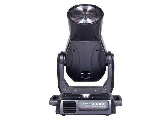 供应南昌西湖区LED帕灯出租,南昌西湖区LED帕灯出租热线