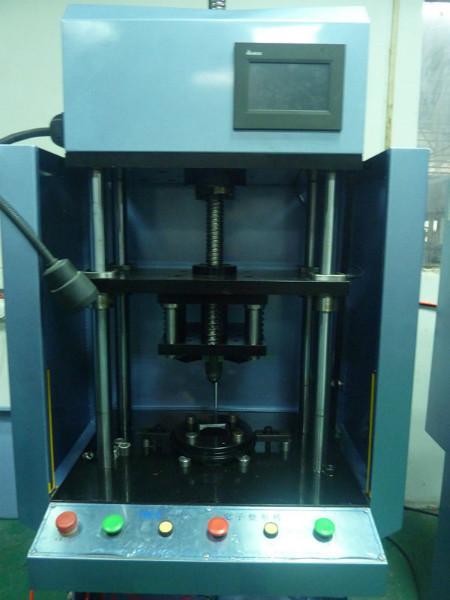 供应自动初整机定子预整机粗整机