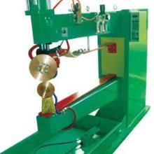 供应滚焊机,滚焊机价格,滚焊机厂家
