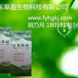 供应聚苯颗粒保温砂浆专用纤维素厂家