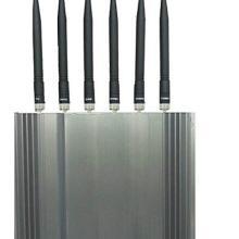 供应ETA-3A电话分析仪