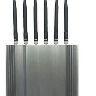 AQX-521安全监测仪图片