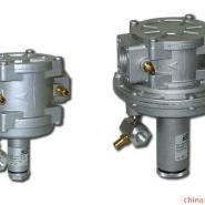 RG/2MCMADAS马达斯燃气调压器图片