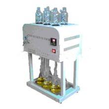 供应 COD化学需氧量在线监测仪消解仪
