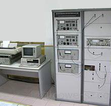 供应电容直流耐压测试仪批发