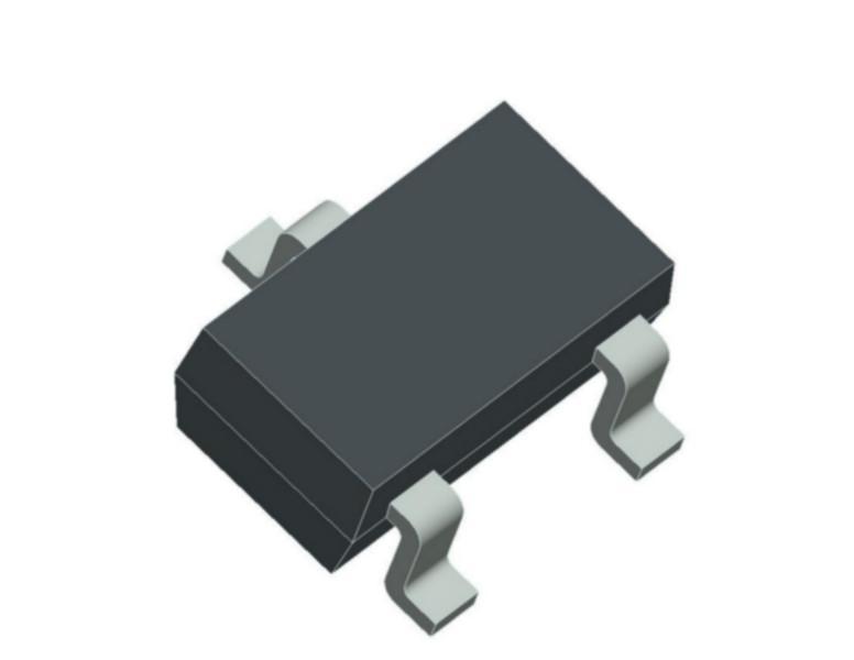 供应国产低压MOS管AO3400