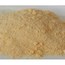 供应用于食用菌的小白杨锯末木屑