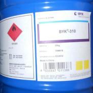 德国BYK流平剂BYK-310/有机硅图片
