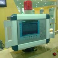 悬臂控制箱悬臂控制系统图片