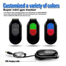 供应个人便携式定位器/GPS定位追踪器/个人便携式定位器/GPS定位追踪厂家