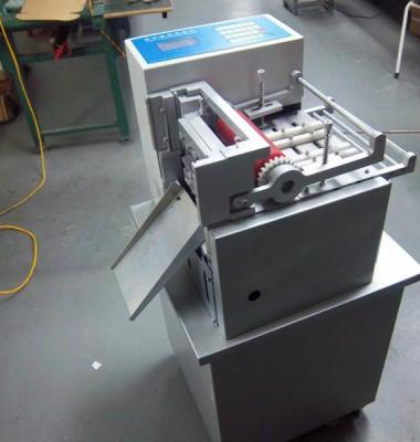 热缩套管图片/热缩套管样板图 (1)