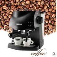 代洋电动磨豆机/咖啡豆研磨机图片