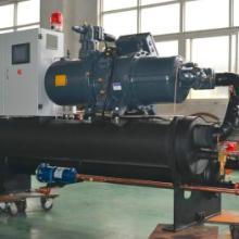 供应螺杆式冷水机,低温冷水机,冷水机组