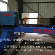 邳州龙门数控切割火焰切割机图片