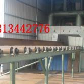 天津输煤廊道漏水堵漏公司