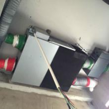 供应家装探讨之居室新风系统图片