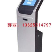 供应用于银行排队机的菏泽排队机,泰安银行无线排队机