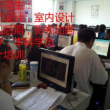 供应用于技能培训|办公文员的深圳龙华新区电脑培训一对一授课图片