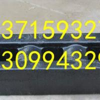 供应155/03LL链轮组件销售155/03LL链轮组件价格修补155/03LL链轮组件