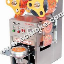 供应自动奶茶机