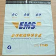北京牛皮纸复合气泡袋怎么卖图片