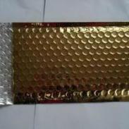 供应北京牛皮纸复合气泡袋批发价-北京牛皮纸复合气泡袋最低价