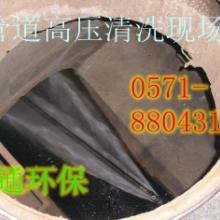 供应江北市区清理化粪池清理抽粪