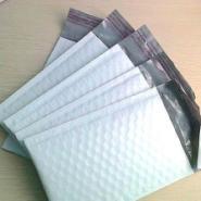 牛皮纸复合气泡袋全国最低价图片