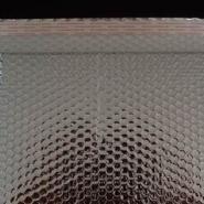 北京牛皮纸复合气泡袋市场价图片