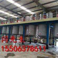 供应醇酸树脂醇酸树脂山东醇酸树脂厂家直销防锈漆专用醇酸树脂