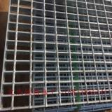 供应钢格板/钢格栅板/权威的镀锌钢格板