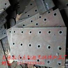 乌鲁木齐铁件加工厂电话,铁件加工厂地址,新疆铁件加工厂新疆铁件加工厂异形件加工批发