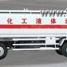 供应上海除臭剂进口代理报关公司/进口除臭剂报关费用有哪些