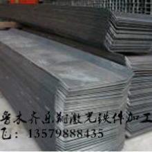 乌鲁木齐钢板加工厂剪板折弯六米