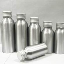供应铝瓶冷挤压模具铝瓶冷挤压模具