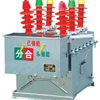 供应宁夏高压断路器生产厂家、宁夏高压断路器报价、宁夏高压断路器地址 图片|效果图
