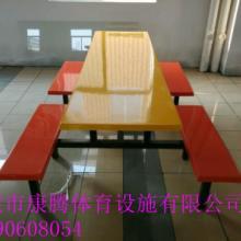 供应食堂餐桌餐椅 饭堂餐桌餐桌 工厂食堂餐桌餐椅学校餐桌