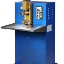 供应电容储能点焊机储能式点焊机不锈钢无痕点焊直流点焊机凸点排焊机批发