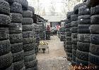 石家庄二手米其林轮胎265/65/17图片