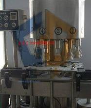 供应酱料灌装机 成都酱料灌装机多少钱