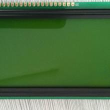 供应学习机信息机液晶屏定制学习机信息机液晶屏定制图片