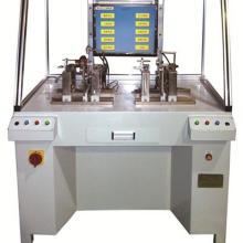 汽车冷风机转子动平衡机/平衡机