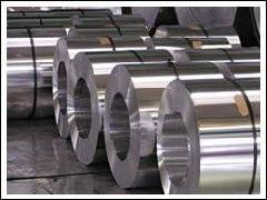 MSRR7132   普通钢材的密度MSRR7132