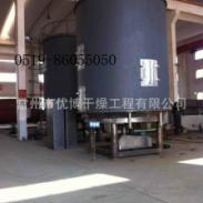 PLG-2200/14盘式干燥机图片