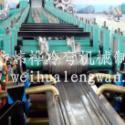 车厢板生产设备图片
