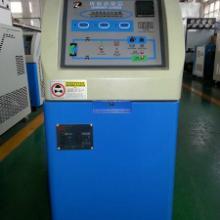 供应橡塑工业控温机LOS-10